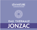 Eau Thermale Jonzac English