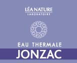 logo-eau-thermale-jonzac