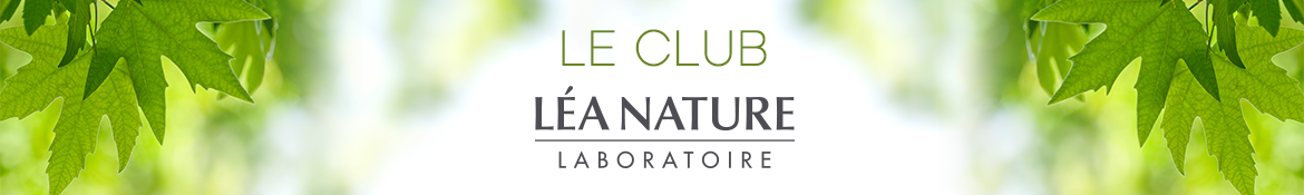 Le club Laboratoire LÉA NATURE