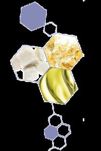 Actif-trio-lipidique-biomimetique-jonzac