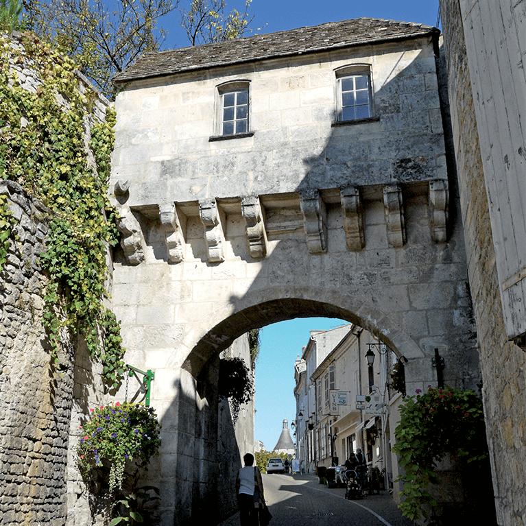 Histoire-eau-de-jonzac