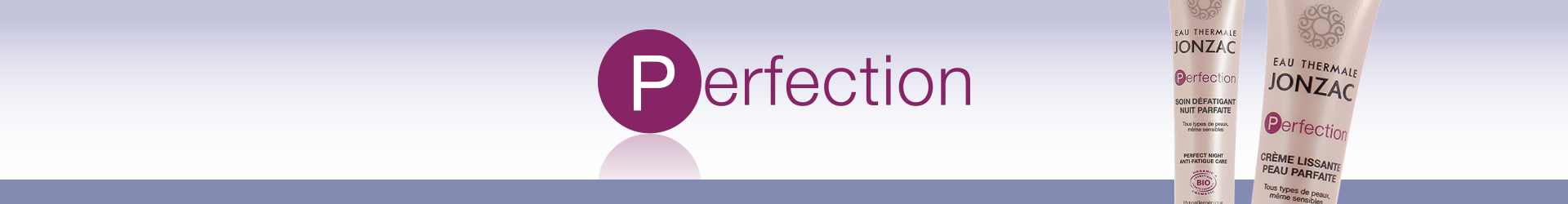 gamme-perfection-jonzac