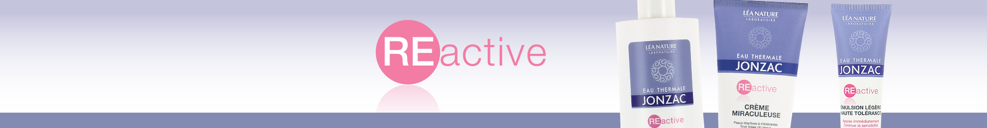gamme-reactive-jonzac