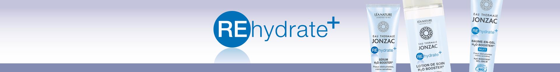 gamme-rehydrate-plus-jonzac