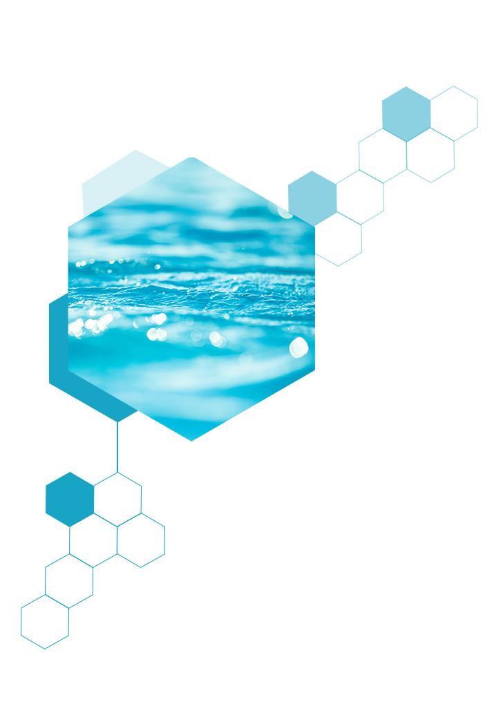 Cellule-eau-jonzac