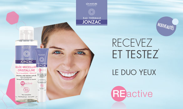 Test-duo-yeux-reactive-jonzac-mag-avril2018