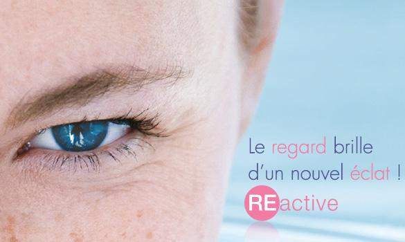 contour-yeux-reactive-jonzac