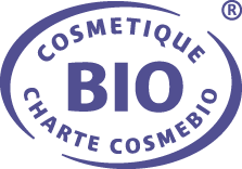 cosmetic-bio