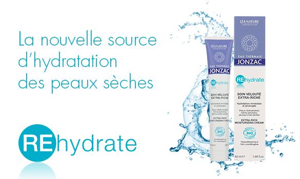 hydratation-peaux-seches-rehydrate-jonzac
