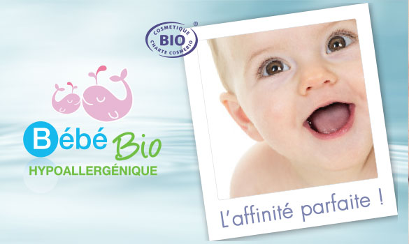 eau-thermale-parfaite-bebe-bio-jonzac