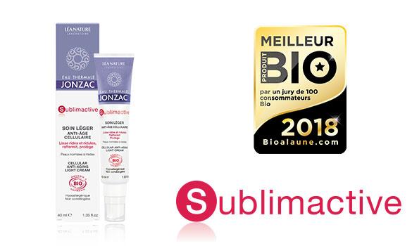soin-leger-anti-age-jonzac-meilleur-produit-bio