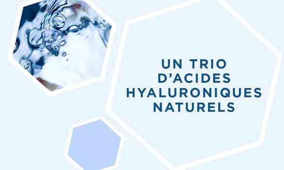 un-trio-d-acides-hyaluroniques-naturels