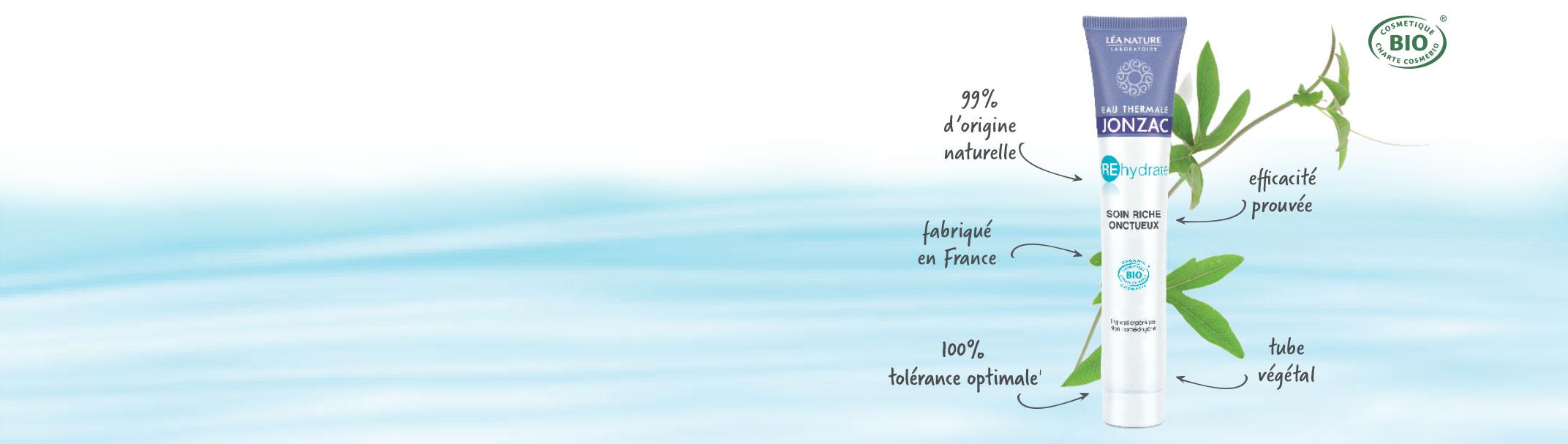 slide-cosmetique-bio-engagee-tolerance-optimale
