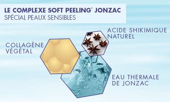 complexe-soft-peeling-jonzac