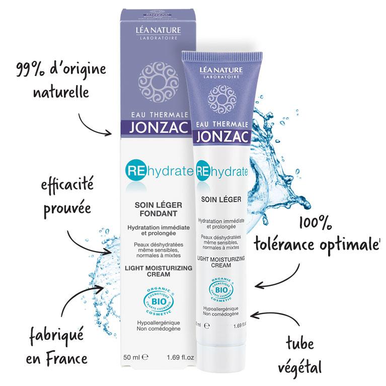 cosmetique-transparente-tolerance-optimale-jonzac