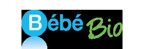 Logo Bébé Bio Jonzac