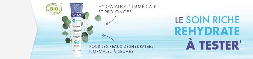 Test-soin-riche-jonzac-home-eau-thermale-jonzac