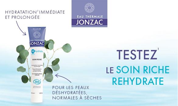Test-soin-riche-jonzac-mag-laboratoire-lea-nature