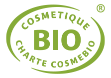 logo-cosmebio-vert-Jonzac