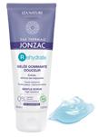 La gelée gommante Rehydrate Jonzac