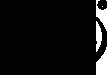 LOGO-COSMEBIO_logo.jpg