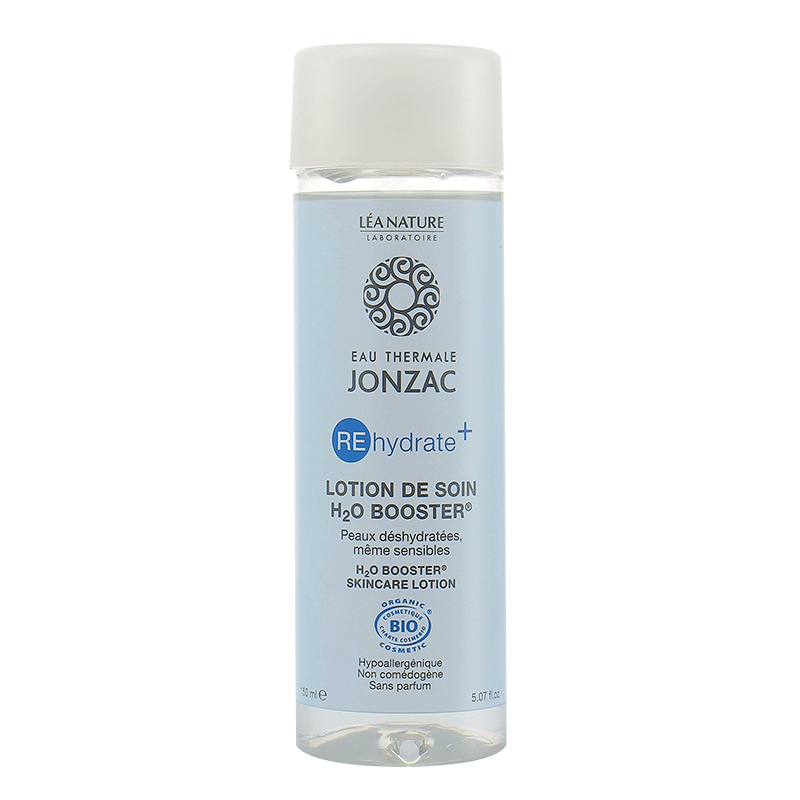 Lotion de soin H2O booster® – 150ml_image2