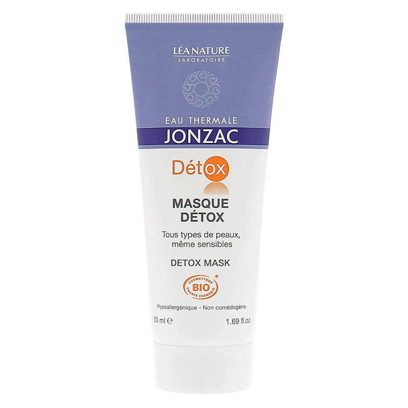 Masque chrono-detox – 50ml_image2